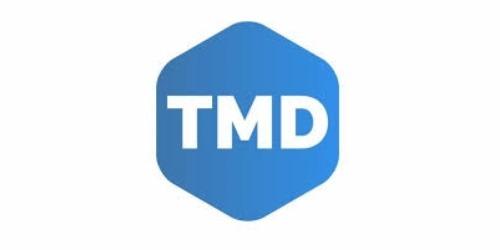 TMDHosting coupons