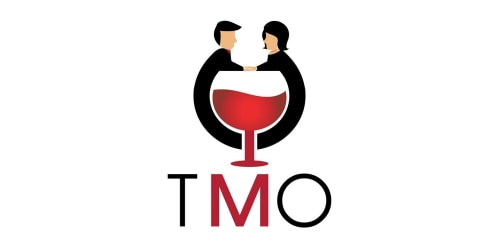 TMO Dating coupons