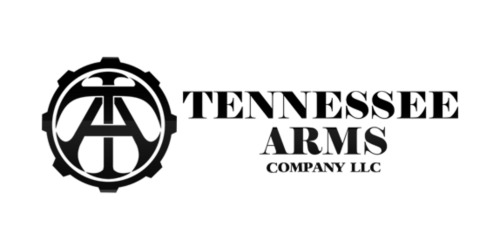 Tennessee Arms Company coupon