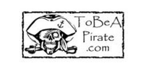 ToBeAPirate.com coupons