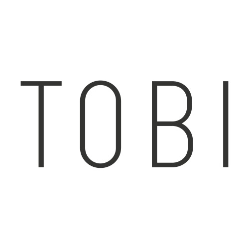 de864db9c8a Does Tobi offer discounts or freebies on your birthday  — Knoji
