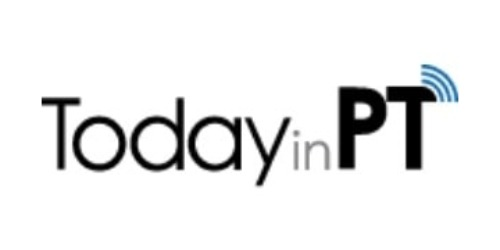 TodayinPT.com coupons