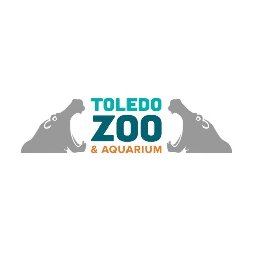 30 off toledo zoo discount code oct 2018 top coupons
