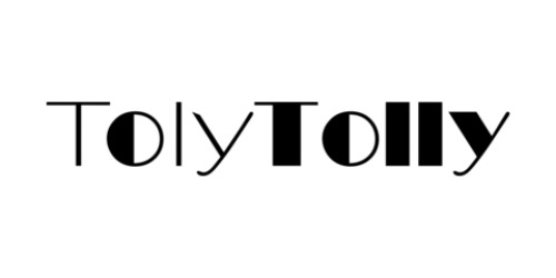 TolyTolly coupons