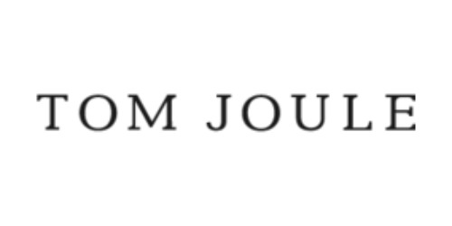 joules coupon code 2019