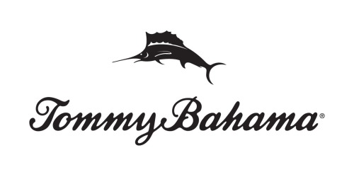 ceaa639b8b2  50 Off Tommy Bahama Promo Code (+12 Top Offers) Apr 19 — Knoji