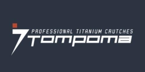 Tompoma coupons