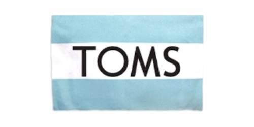 2077ef0ae4b  20 Off TOMS UK Promo Code (+20 Top Offers) Apr 19 — Toms.co.uk