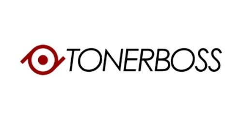 TonerBoss coupons