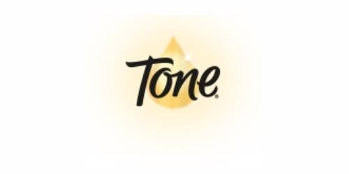 Tone coupons