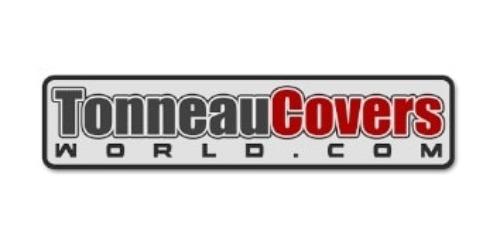 Tonneau Cover World >> 50 Off Tonneau Covers World Promo Code 4 Top Offers Sep 19