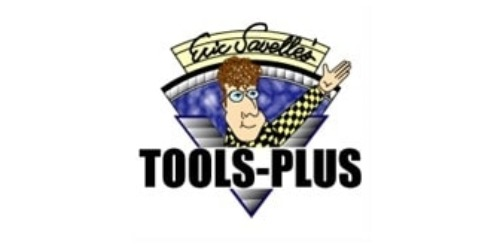 Tools-Plus coupons
