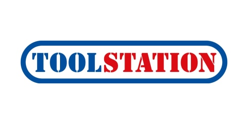 Toolstation UK coupons