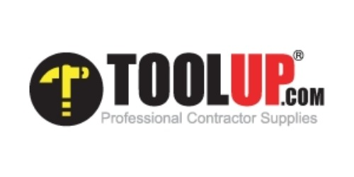Toolup coupons