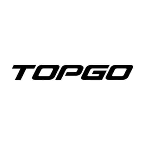 TOPGO
