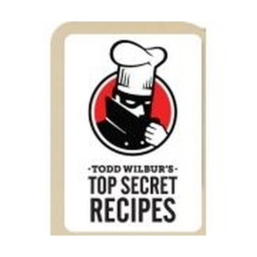 secret recipe plan About us background secret recipe cakes & cafe, founded in 1997, has crafted its fame with the offering of an extensive and irresistible range of fine quality gourmet cakes.