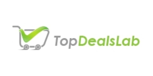 topdealslab coupons