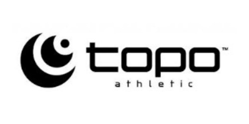 ab05b61a3 60% Off Topo Athletic Promo Code (+8 Top Offers) May 19 — Knoji