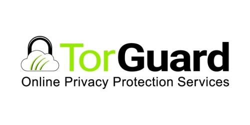 50% Off TorGuard Promo Code (+42 Top Offers) Jul 19 — Torguard net