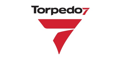 6762d11d2 $10 Off Torpedo7 Australia Promo Code (+22 Top Offers) Aug 19