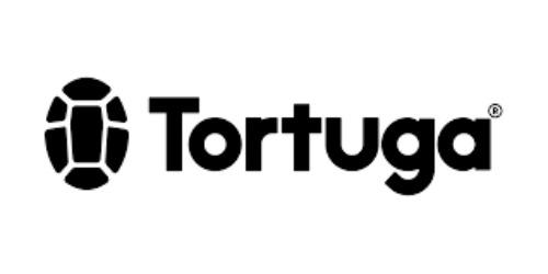 Tortuga coupon