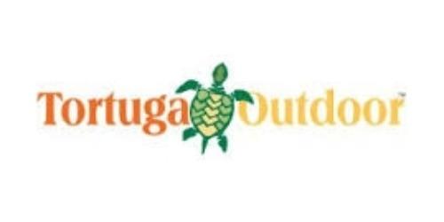 Tortuga Outdoor coupon
