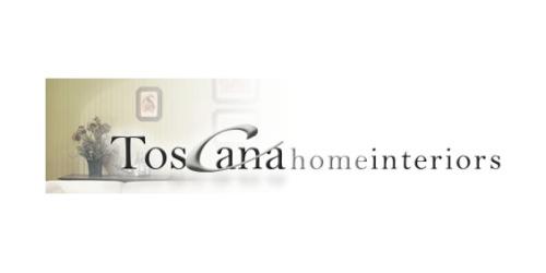 Toscana Home Interiors Reviews U0026 FAQ