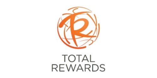 Total Rewards coupons