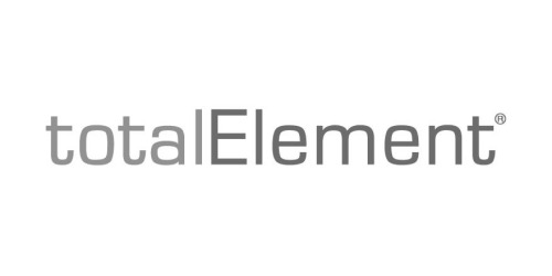 totalElement coupons