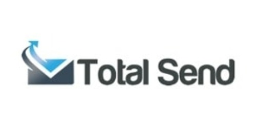 Total Send coupons