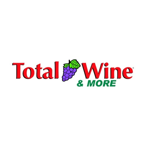 graphic relating to Total Wine Coupon Printable known as 30% Off Over-all Wine Promo Code (+8 Best Bargains) Sep 19