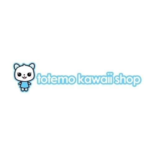 a8ea96ca3 Does Totemo Kawaii Shop ship internationally  — Knoji