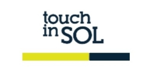 Touch In Sol coupons