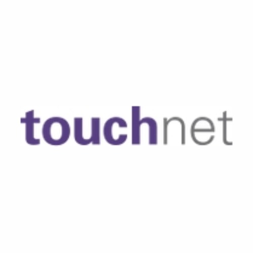 TouchNet Information Systems