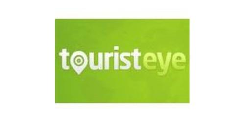 TouristEye coupons