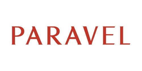 Paravel coupons
