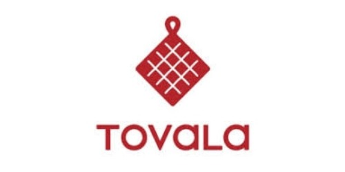 Tovala coupons