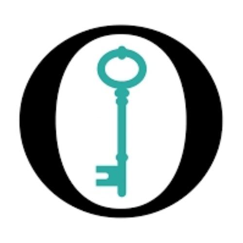 Town & Key