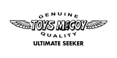 Toys Mccoy coupons