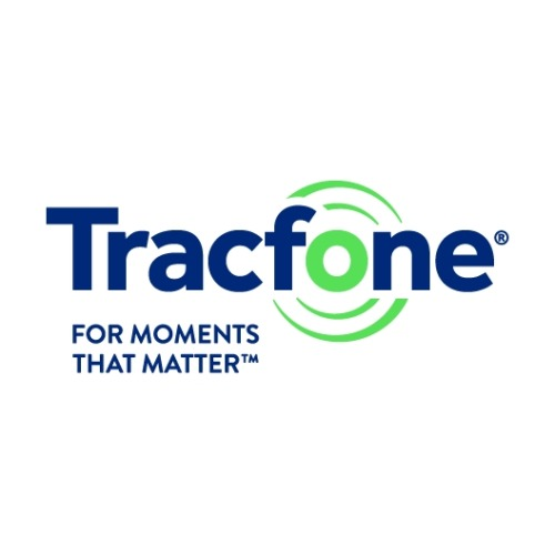 25% Off Tracfone Promo Code (+8 Top Offers) Sep 19
