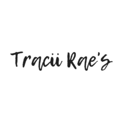 TraciiRae