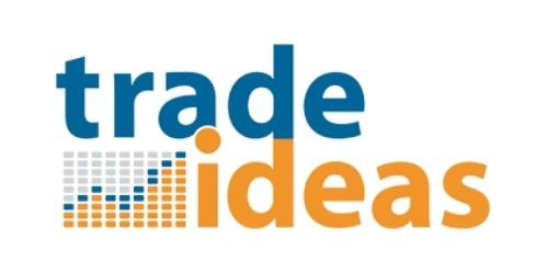 Trade Ideas coupon