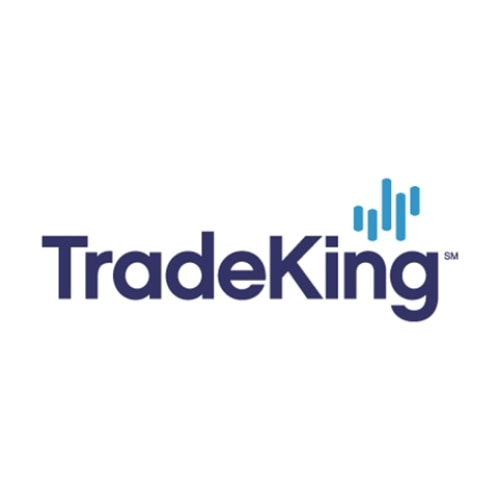 Tradeking options fees