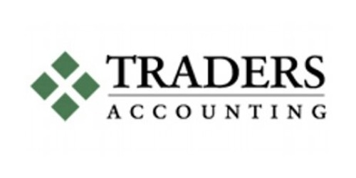 Traders Accounting coupons