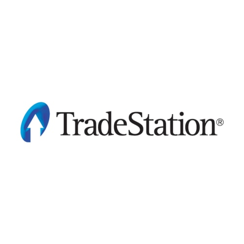 Tradestation options data