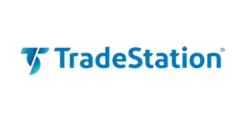 TradeStation coupons