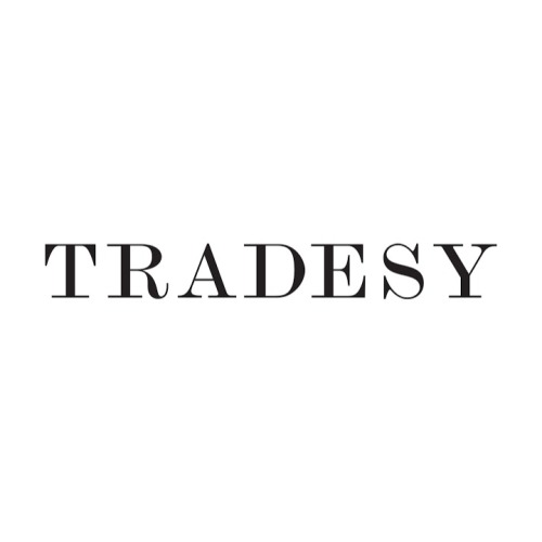 10bef5c5191 $100 Off Tradesy Promo Code (+19 Top Offers) Jun 19 — Tradesy.com