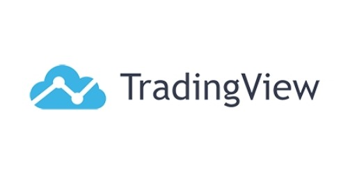 TradingView coupons