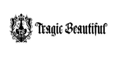 30% Off Tragic Beautiful Promo Code (+12 Top Offers) Aug 19