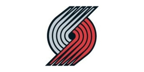 Portland Trail Blazers Store coupons